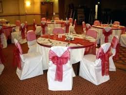 round table runners table runners wedding wedding amp venue dressing table runners table runners for round