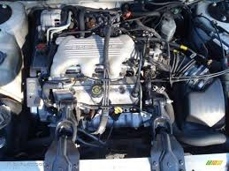 similiar 1998 chevy lumina engine hoses keywords 1997 chevy lumina engine diagram as well 1999 chevy lumina 3 1 engine