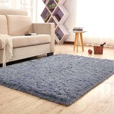 interior 8x10 area rugs ikea warm wonderful excellent rug cow nbacanottes ideas pertaining to 0