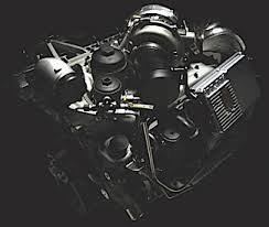 Diesel Engine Injector Diagnosis | Know Your Parts