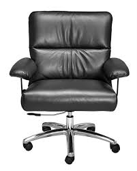 Office recliners Living Room Elis Office Recliner By Lafer Recliners Is Midback Leather Office Recliner Elis Office Recliner By Lafer Reclines Back To 170 Degrees Pinterest Elis Office Recliner By Lafer Recliners Is Midback Leather Office