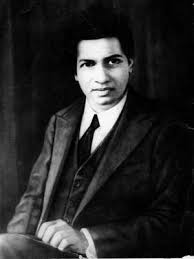 the legacy of srinivasa ramanujan the hindu the legacy of srinivasa ramanujan