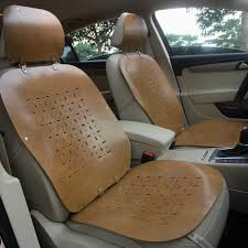 buffalo hide car seat summer leather upholstery leather cushion cowhide cushion four seasons general seat seat covers for cars seat covers for