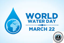 essay on world water day nd my study corner incoming search terms world water day essay
