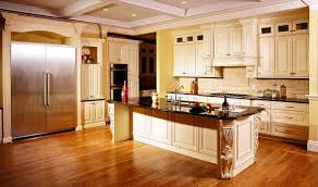 Jk Cabinetry Nc Ltd Kitchen Cabinet