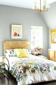 Light Grey Bedroom Ideas Grey Bedroom Paint Gray Bedroom Decorating Ideas Grey  Paint Colors For Bedrooms .