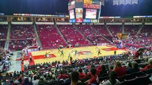 Save Mart Center Fresno State Bulldogs Stadium Journey
