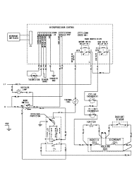maytag dryer wiring diagram trusted wiring diagrams \u2022 Dryer Cord Wiring at Maytag Dryer Wiring Diagram 4 Prong