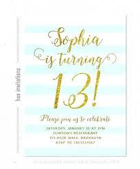 Girl Birthday Invitation Template Birthday Party Invites For Girls Bahiacruiser
