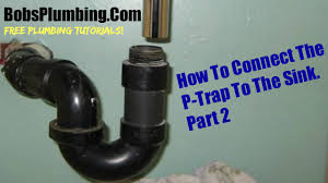 kitchen sink drain assembly kitchen sink drain parts part two you