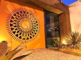 Bravo Hostel Design Bravo Pousada Design Cabo Frio Brazil Booking Com