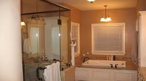 Kitchen Room Dremodeling Philadelphia Pa Bathroom Tile Home