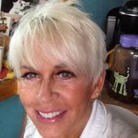 Bobbi Michalski - Business Manger - Michalski Chiropractic ...