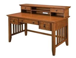 craftsman style furniture. Craftsman Style Office Furniture Extraordinary Cheap Writing Desk Small Wooden Mission . S