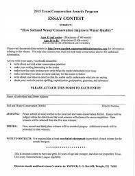 how to save water essay co how