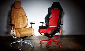ferrari 458 office desk chair carbon. ferrari 458 office desk chair carbon r