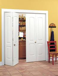 double closet doors bifold door rough opening wood