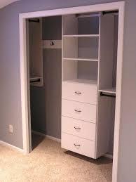 small closet design bedroom closet design ideas for nifty ideas about small bedroom closets on photos