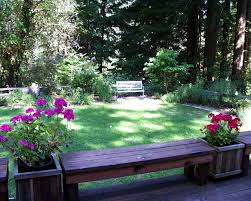 Small Picture Backyard Design Online Free Backyard Design Tools Backyard Design
