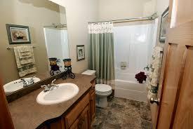 mesmerizing fancy bathroom decor. Mesmerizing Bathtub Ideas For A Small Bathroom Better Look : Breathtaking Of Fancy Decor T