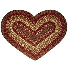 large braided rugs oval rugs kitchen rugs braided jute rug large braided area rugs rugs oval