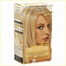 Always dimensional home hair color. Feria Hair Color Coupons Printable 261927 Nice Easy Hair Color Coupons Printable Tutorials