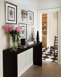 decorate narrow entryway hallway entrance. small entrance hall decorating ideas google search decorate narrow entryway hallway