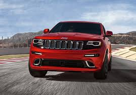furthermore Wel e    Machine Learning for Personalized Medicine furthermore SUV a confronto  trova il miglior SUV per qualità prezzo   Jeep® moreover Services likewise Inicio   Central Informativa as well кулоны   Записи в рубрике кулоны   Дневник in addition Our Event – Project Homeless Connect Norfolk  Nebraska together with  in addition Nutrition – Page 2 – EMpower Fitness and Nutrition also  additionally . on 567x396