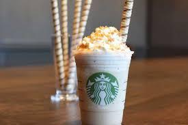 starbucks frappuccino flavors 2015. Simple Flavors Starbucks If  And Starbucks Frappuccino Flavors 2015 S