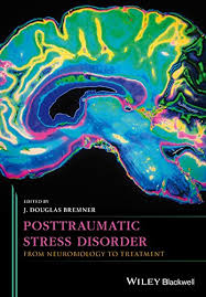<b>Posttraumatic</b> Stress Disorder: From Neurobiology to Treatment ...
