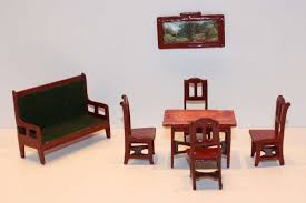 cheap doll houses with furniture. cheap doll houses with furniture o