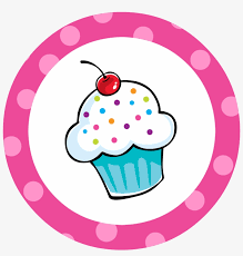 Sweet 16 Birthday Cupcake Toppers Sweet Sixteen Birthday Easter
