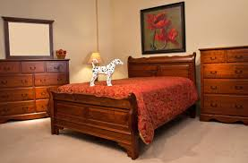 Bedroom Sets Lancaster Pa Interior Design