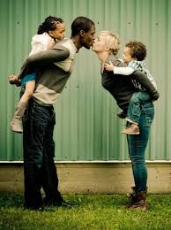 best interracial couples images mixed couples interracial love interracial marriage biracial children bmww