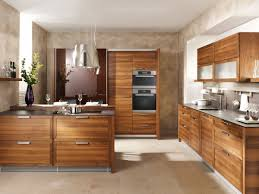 Newest Kitchen Design A New Kitchen Pikniecom