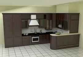 Innovative Kitchen Designs Innovative Kitchen Cabinet Ideas For Small Kitchen Small Kitchen