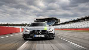 Mercedes gtr pro, amg (2020). Mercedes Amg Gt R Pro Review Gran Turismo With A Track Focused Twist Car Magazine
