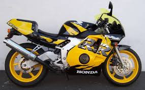 kind of the honda cbr 250 cc engine of kawasaki ninja 250r top kind of the honda cbr 250 cc engine of kawasaki ninja 250r