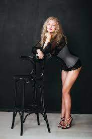 Real corsets: лучшие изображения (206) | Грудной <b>корсет</b> ...