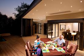lighting options. Light Up Your Home \u2013 Lighting Options For The Top Three Rooms In House