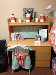pinterest makeitmadidorm desk and monogram chair cover lilly pulitzer frame cover desk