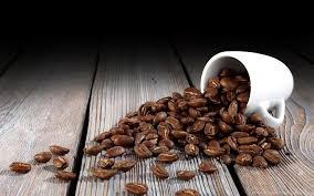 coffee beans desktop background. Beautiful Background In Coffee Beans Desktop Background A