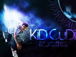 kid cudi wallpaper
