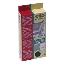 Details Zu Fliegengitter Dachfenster 90x150 2 Farben Inkl Messer Und Klett Pads Fliegennetz