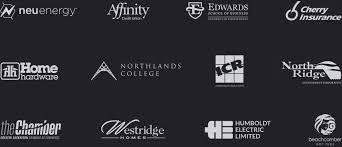 Cool Web Design Company Names Graphic Design Company Name Ideas Logo Design Kool Nerd Foi