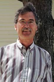 Paul Rawson - Aquaculture Research Institute