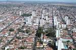 imagem de Ituiutaba Minas Gerais n-1