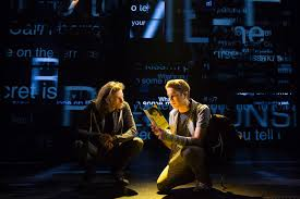 Dear Evan Hansen Quotes Awesome Hit Broadway Musical 'Dear Evan Hansen' Finds Enough Fans To Beat