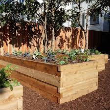 Small Picture The 25 best Raised bed kits ideas on Pinterest Raised garden
