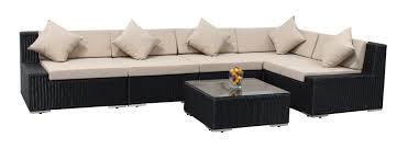 image black wicker outdoor furniture. outdoor furniture wicker image black e